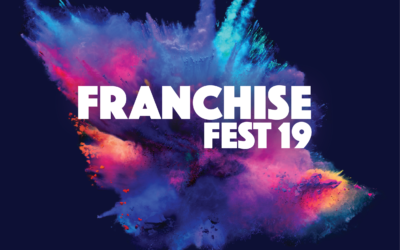 Franchising's Got Talent: We need you!