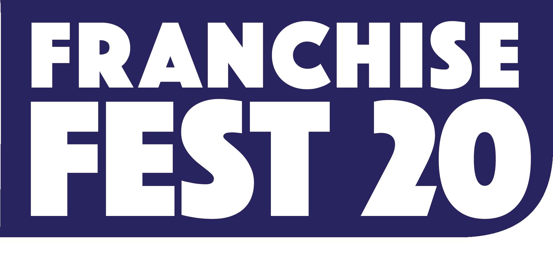 Franchise Fest 2020
